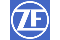 ZF Cardan Shaft Group